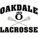 Picture for category Oakdale Lacrosse