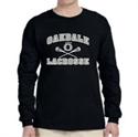 Picture of Oakdale - LS Cotton T-Shirt