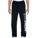 Picture of Oakdale - Sweatpants