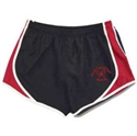 Picture of NCHS Tennis - Ladies' Running Shorts