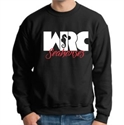 Picture of WRC - Embroidered Twill Crewneck