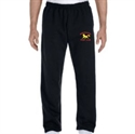 Picture of BW - Sweatpants