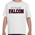 Picture of WMA - Future Falcon T-Shirt