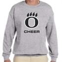 Picture of OCHEER - Crewneck Sweatshirt
