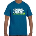 Picture of CCFH - T-shirt