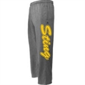 Picture of STING - Perfomance Fleece Pant