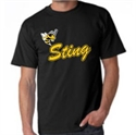 Picture of STING - Full Color T-Shirt