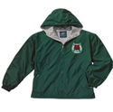 Picture of GSPHC - Lightweight Jacket
