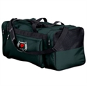 Picture of GSPHC - Dufflebag