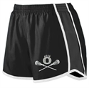 Picture of Oakdale - Team Shorts