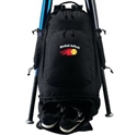 Picture of WFS - Bat Bag