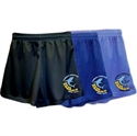 Picture of BS - Ladies' Mesh Shorts