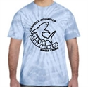 Picture of BS - Tie Dye T-Shirt