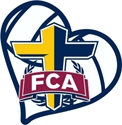 Picture for category FCA Bravehearts