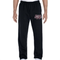 Picture of WMA - Sweatpants