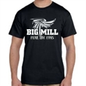 Picture of WMA - Fear the Fans Short Sleeve T-Shirt