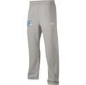 Picture of WFH - Nike or UA Sweatpants