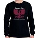 Picture of WMDI - Crewneck Sweatshirt
