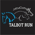 Picture for category Talbot Run