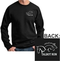 Picture of TR - Long Sleeve T-Shirt