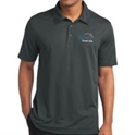 Picture of TR - Active Textured Polo