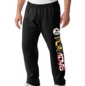 Picture of FCAMD - Sweatpants