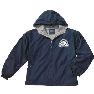 Picture of WGB - Full Zip Jacket