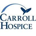 Picture for category Carroll Hospice