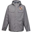 Picture of CCAMD - Raincoat