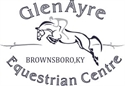 Picture for category Glen Ayre Equestrian Centre