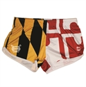 Picture for category Route One Maryland Items