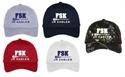 Picture of FSKJRLAX - Hat