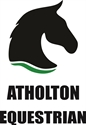 Picture for category Atholton Equine Club