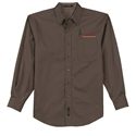 Picture of SEQ - Button Down