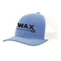 Picture of WAX - Trucker Hat