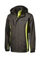 Picture of TW - Colorblock 3-in-1 Jacket