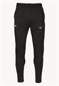 Picture of WMBS - Under Armour Challenger Pant