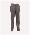 Picture of WMBS - Under Armour Rival Joggers
