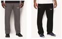 Picture of WMBS - Under Armour Sweatpants