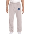 Picture of WSAU - Sweatpants