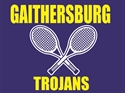 Picture for category Gaithersburg Tennis