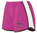 Picture of SCL - Ladies Shorts