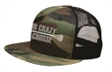 Picture of SCL - New Era Snapback Trucker