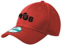 Picture of MOB - New Era Hat