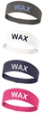 Picture of WAX - PosiCharge® Competitor™ Headband