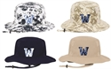 Picture of WAX - Active Sport Boonie Hat